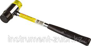 """Молоток STAYER """"MASTER"""" многофункциональный сборочный, крепление головы к металлической ручке, 35мм                                                   , фото 2"""