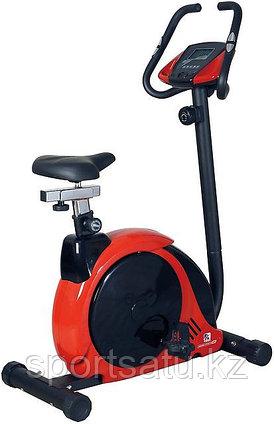 Велотренажер  AL905B