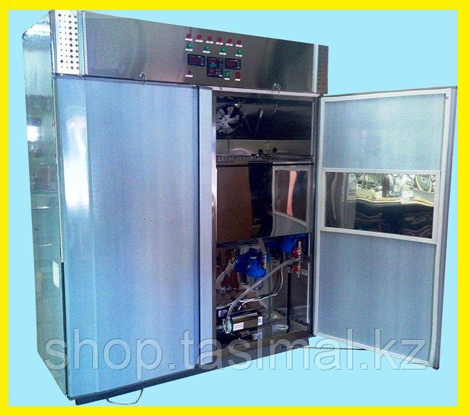 АУМ-30-2 Автомат ускоренного второго метода
