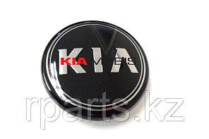 Колпак ступицы колеса Kia Ceed / Киа Сид