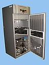 АБМ-12 Автоматическая установка, фото 3