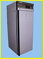 АУМ-6-3 Автомат ускоренного второго метода