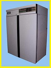 АУМ-12-3 Автомат ускоренного второго метода