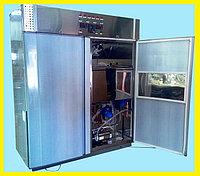 АУМ-60-2 Автомат ускоренного второго метода , фото 1