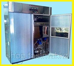 АУМ-60-2 Автомат ускоренного второго метода