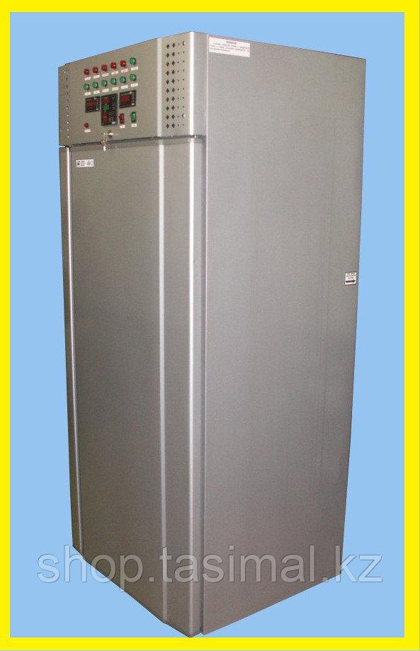 АУМ-12-2 Автомат ускоренного второго метода