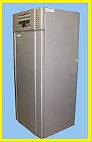 АУМ-12-2 Автомат ускоренного второго метода , фото 1