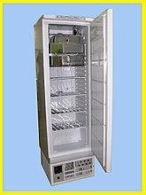 ШВХ-24, ШВХ-48, ШВХ-60. Шкаф влажного хранения цементного теста