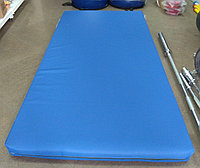 Гимнастические маты (200х100х10 см)
