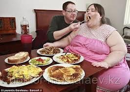 Ожирение, зависимость от еды? обратись к специалисту по записи
