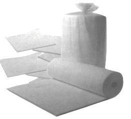 Сорбирующие материалы и сорбенты для масел и нефтепродуктов