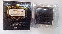 Aocles Лечебное мыло от угрей с экстрактом натурального бамбукового угля