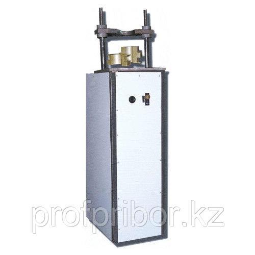 Выпрессовочное устройство ВУ-АСО