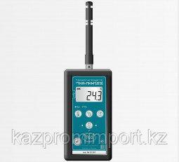 """Термогигрометр """"ТКА-ПКМ""""(23)"""