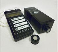 Спектрофотометр ''ТКА-Спектр''(ФАР)