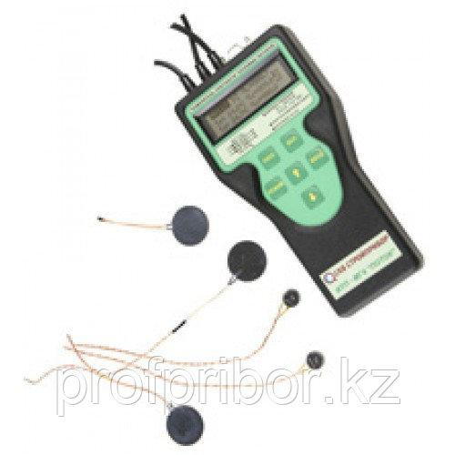 Измерители плотности тепловых потоков ИТП-МГ4 «Поток»