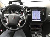 Магнитола Tesla для Mitsubishi Outlander 2012-2017, фото 1