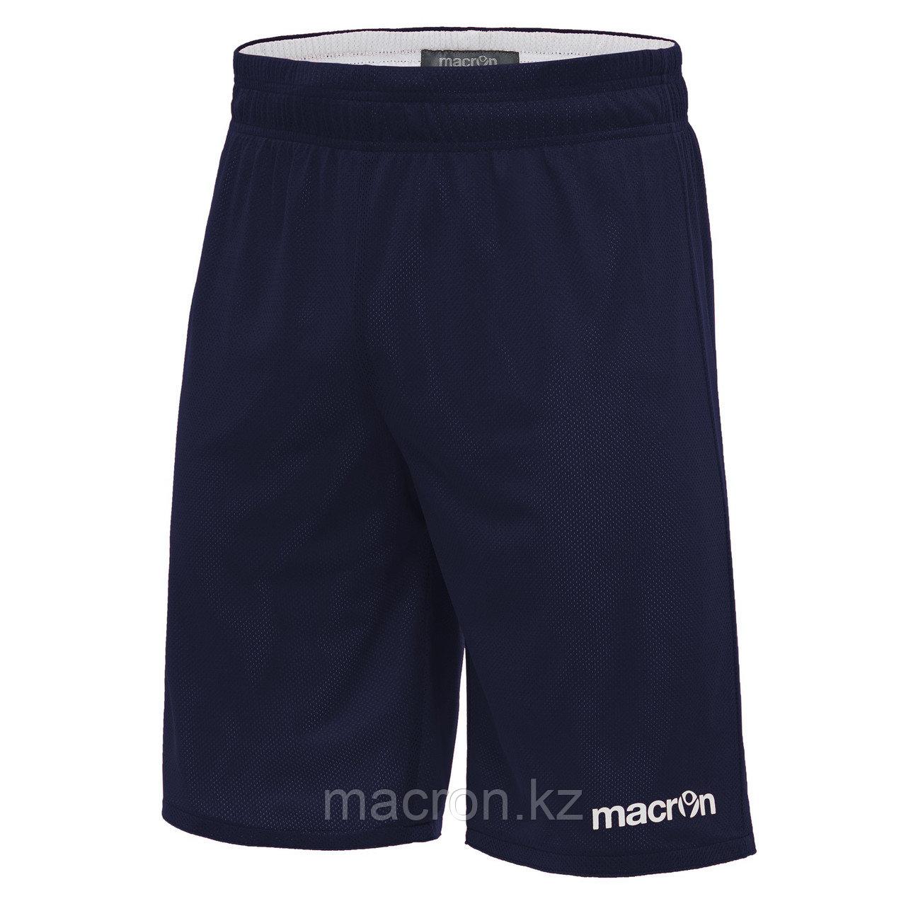 Баскетбольные шорты Macron DENVER