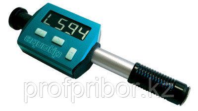 Твердомер для металлов EQUOTIP PICCOLO 2
