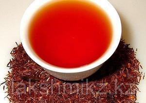 Чай Ройбуш (Ройбос) Rooibos,  200 гр