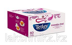 Чай масала пакетированный 50 шт