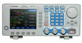 АНР-1031 - генератор функциональный