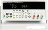 PWS4721 - программируемый одноканальный источник питания