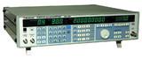 АНР-2020 - генератор высокочастотный