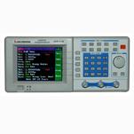 АНР-1180 - генератор функциональный