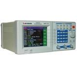 АНР-1115 - генератор функциональный