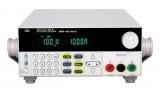 АКИП-1143-300-10 - программируемый импульсный источник питания постоянного тока
