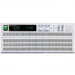АКИП-1146/2 - программируемый импульсный источник питания постоянного тока