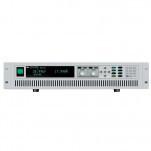 АКИП-1145/1 - программируемый импульсный источник питания постоянного тока