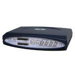 АКИП-3404 (2 M) - USB генератор сигналов произвольной формы (настольное исполнение, память 2 Мб)