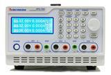APS-7205L - источник питания с дистанционным управлением