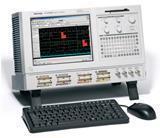 TLA5203B - логический анализатор устройств