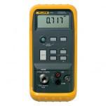 Fluke 717 500G - калибратор датчиков давления