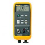 Fluke 718 300G - калибратор датчиков давления