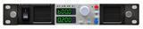АКИП-1133-12,5-60 - программируемый импульсный источник питания постоянного тока