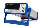 АКИП-2401 - вольтметр переменного напряжения высокочастотный