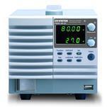PSW7 160-7.2 - программируемый импульсный источник питания постоянного тока