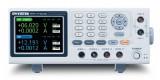 PPH-71503D - источник питания постоянного тока прецизионный программируемый