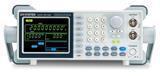 AFG-72012 - генератор сигналов специальной формы