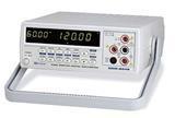 GDM-8246/RS+GPIB - вольтметр универсальный с опцией GPIB