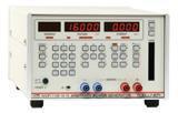 АКИП-1136A-20-16 - программируемый линейный источник питания с функцией формирования сигнала произвольной формы