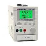 APS-1602L - источник питания с дистанционным управлением