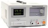 APS-3310L - источник питания с дистанционным управлением