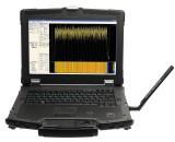 АКИП-4208 - анализатор спектра портативный