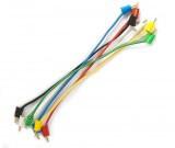 209080-AR-10 - комплект микропроводов