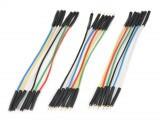 209078-M-F-10 - комплект микропроводов